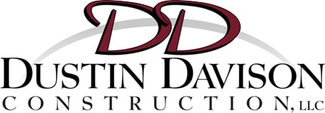 Dustin Davison Construction